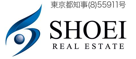 株式会社翔栄ロゴ